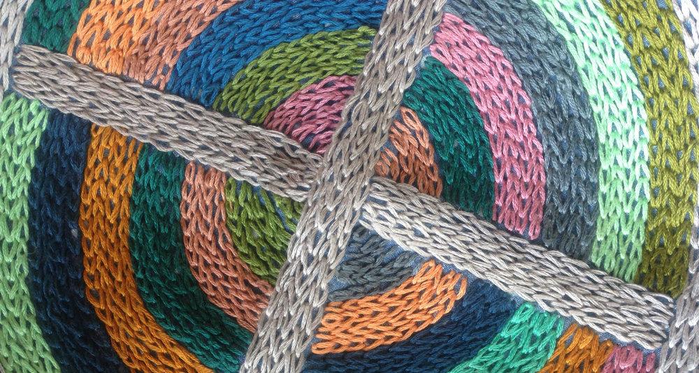 chain-stitch-banner.jpg