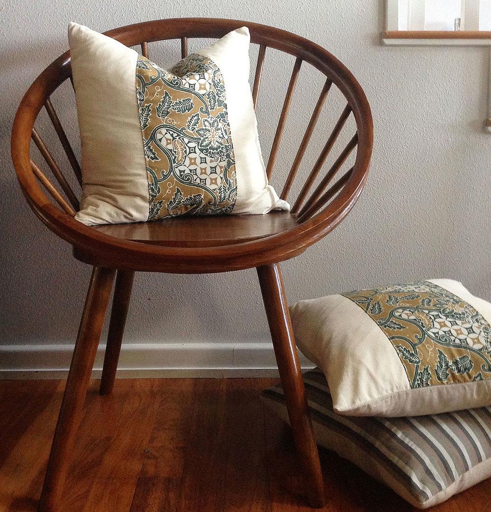 Batik-green-circle-chair-sq.jpg