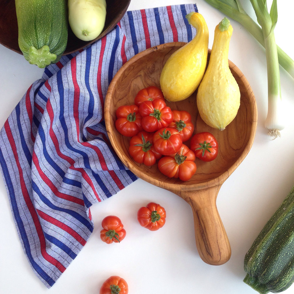 blue-red-towel-with-produce.jpg