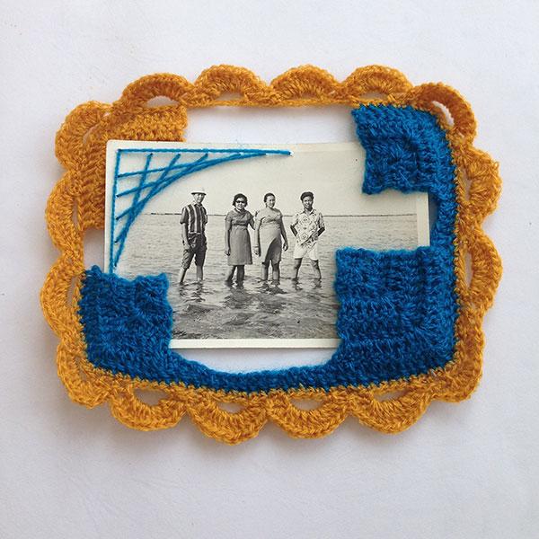 Amanda McLaurin fiber arts2.jpg