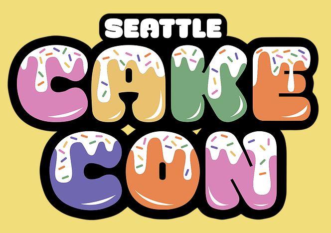 Seattle CakeCon.JPG