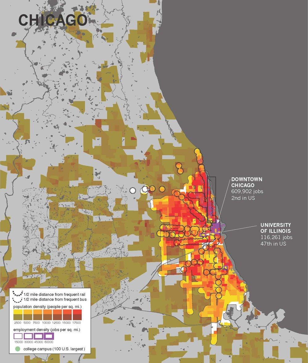 metro area maps_Page_07.jpg