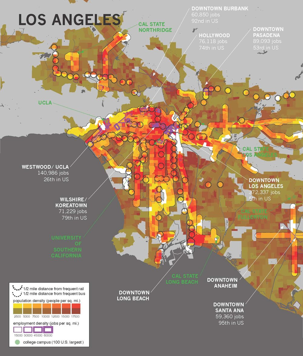 metro area maps_Page_05.jpg
