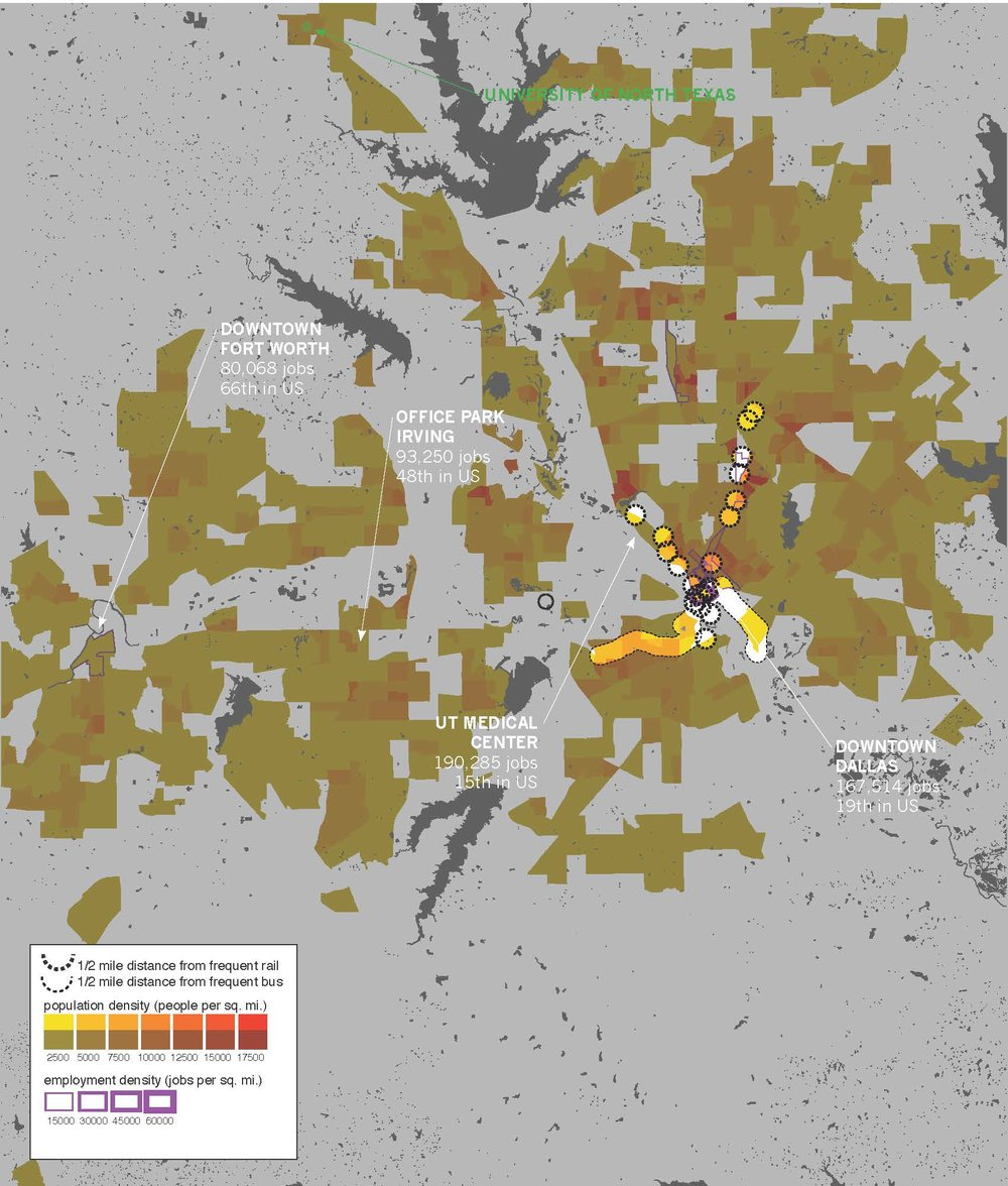 metro area maps_Page_15.jpg