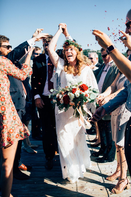 Gret_Ted_wedding_-5 copy.jpg