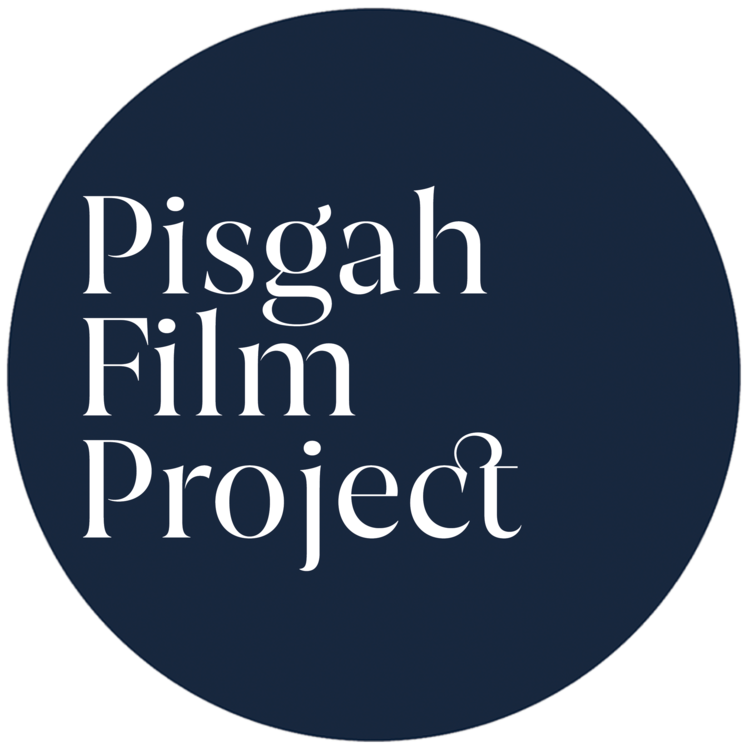 Pisgah Film Project