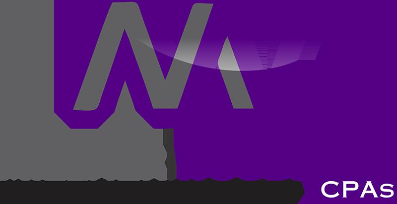 MillnerWoodruff-Logo-Small.png