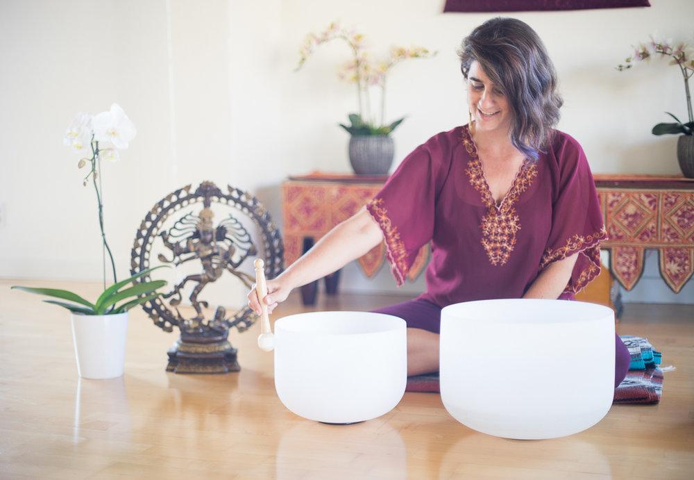 Melissa-Felenstein-Bowls.jpg