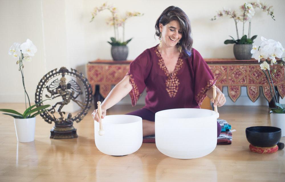 Missy-Felenstein-Bowls-2.jpg