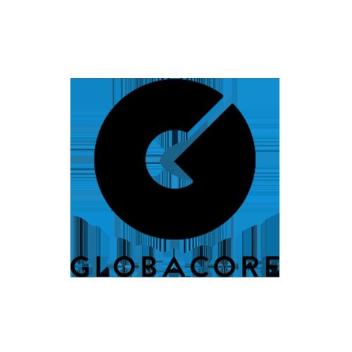 Globacore_logo.png