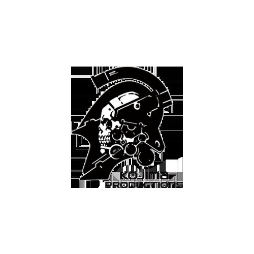 Kojima_logo.png