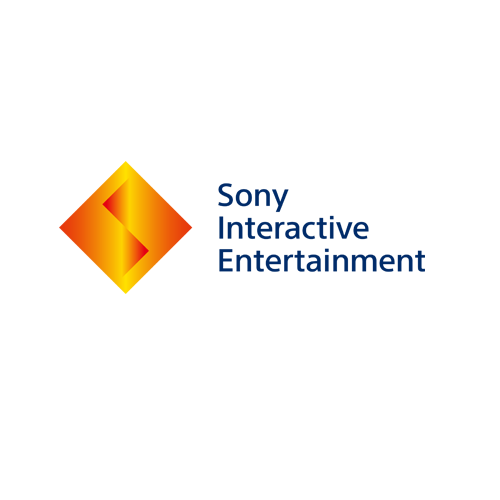SonytInt_logo.png