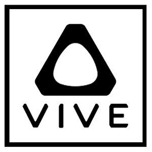 Vive.jpg