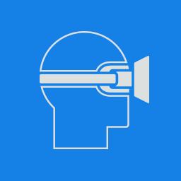 VR/AR Experiences