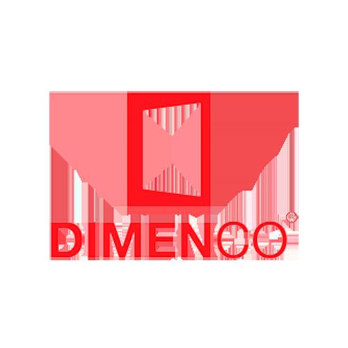 dimenco_logo.png