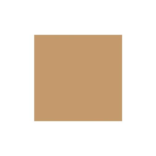 locals-logo1.png