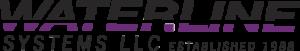 logo-300x511 (1).png