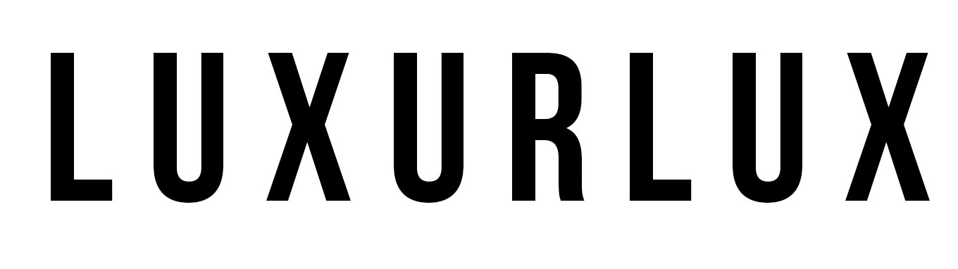 Luxur Lux Magazine