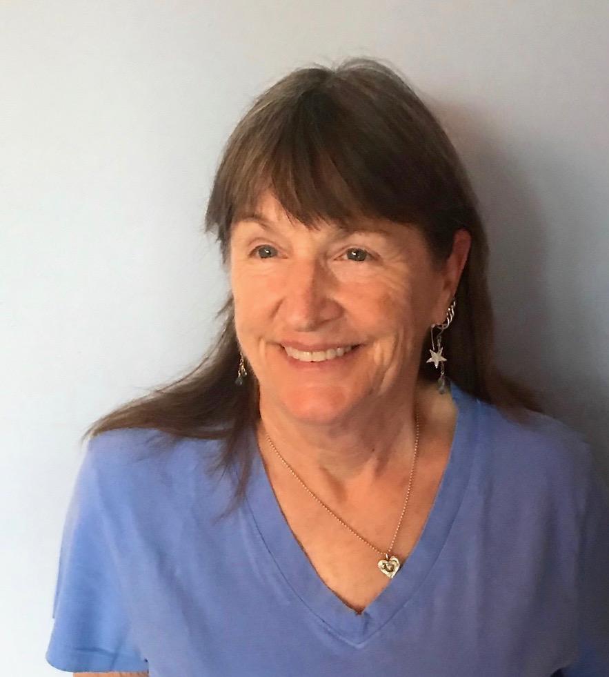 Jane Grannis