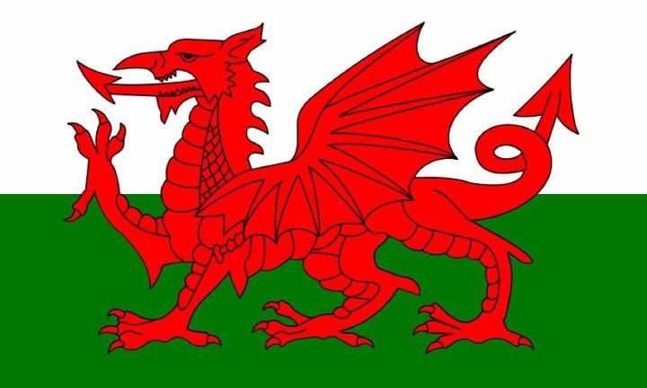 Welsh Culture and History -