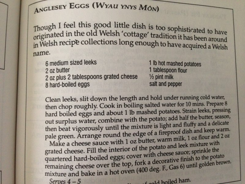 anglesey-eggs.jpg