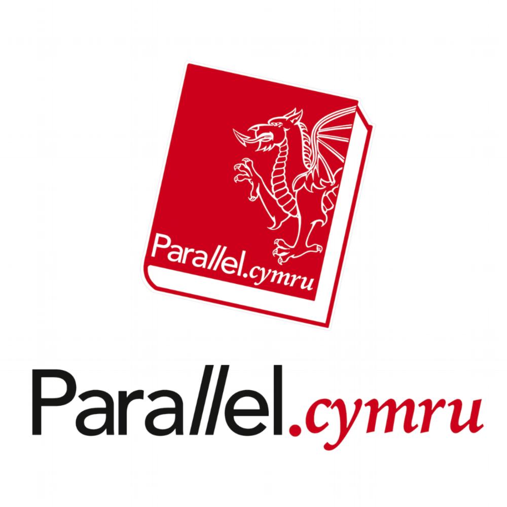 parallel.cymru-1500.png