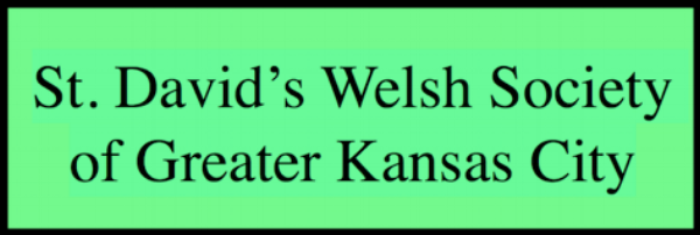 St. Davids Welsh Society of Greater Kansas City image
