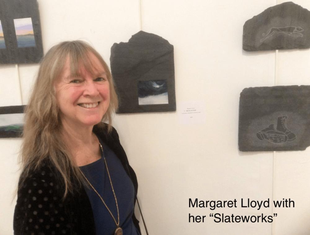 MargaretLloyd-photo2.png