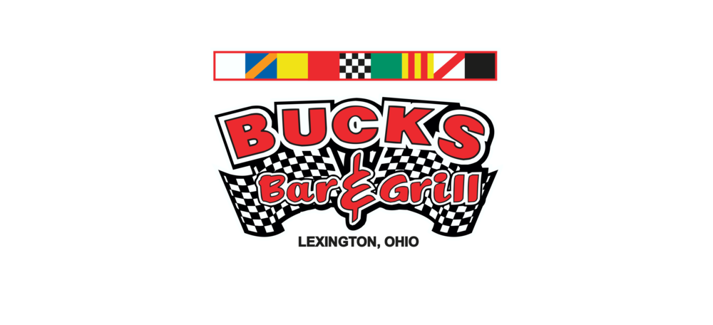 Red BUCKS logo.png