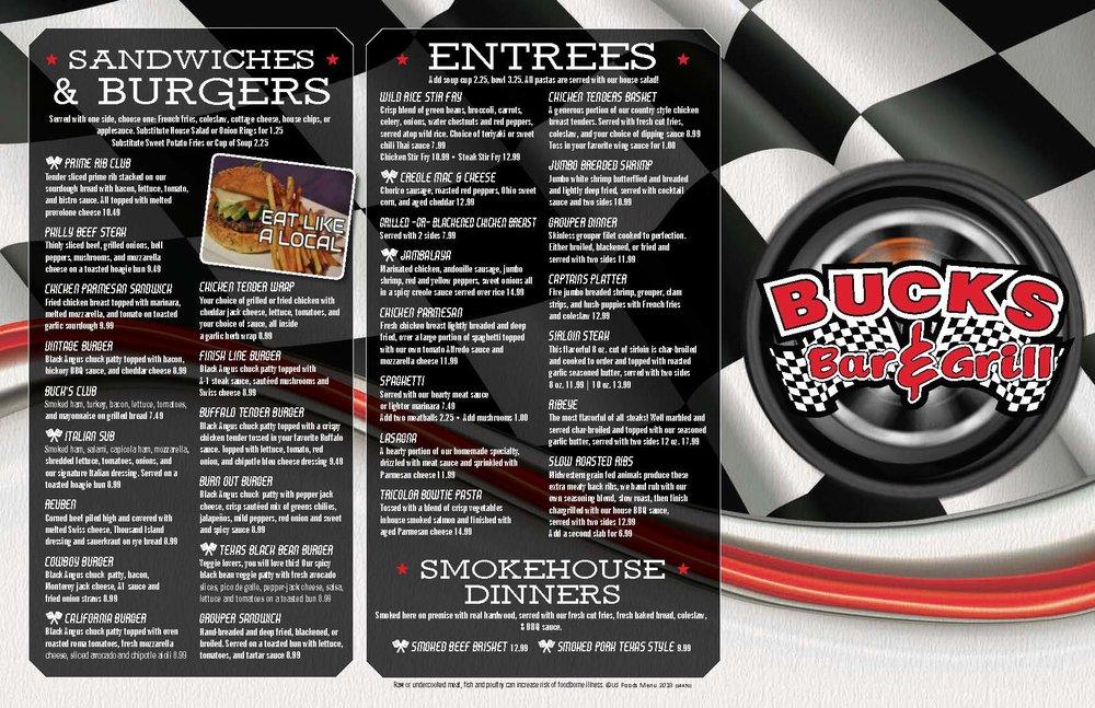 Bucks Bar 10304 c14451_LR_Page_1.jpg
