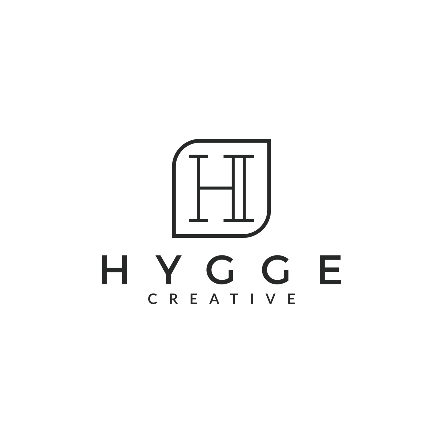 Creative Wedding & Corporate Videography || Northern Ireland || Hygge Creative