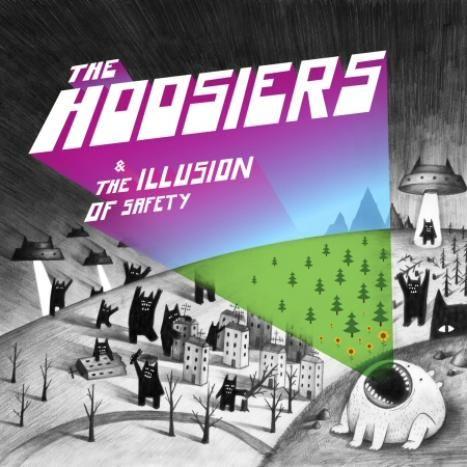 hoosiers.jpg