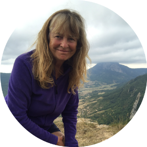 Veronica Goodchild, PhD  is Professor Emerita at Pacifica Graduate Institute where she taught Jungian and Imaginal Psychology for 16 years. She has been a Jungian psychotherapist for over 35 years, and is an Affiliate Member of the Inter-Regional Society of Jungian Analysts.