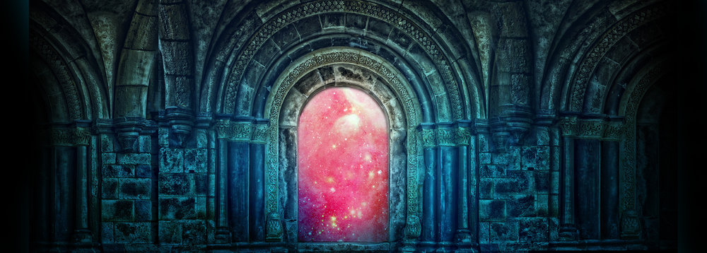 Doorway to Galaxies_Embracing Radical Change.jpg