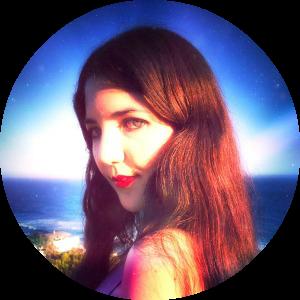 Rachel_300x300 Circle.png