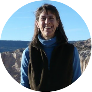 Gina Sager, M.D. is a retired general surgeon who now helps her clients to find healing through her inspiring teachings combining yoga, Energy Medicine, shamanic journeying, and mindfulness practices.