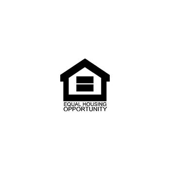 equal housing opportunity.jpg