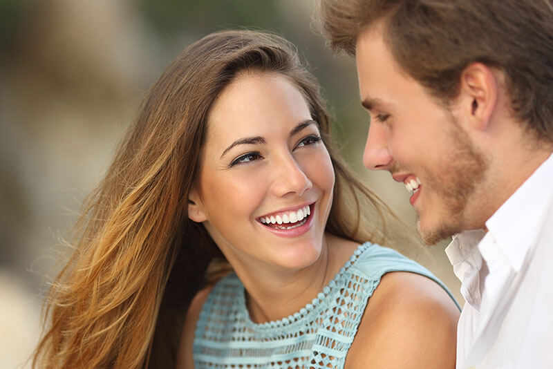 What Teeth Whitening Can Do For You?