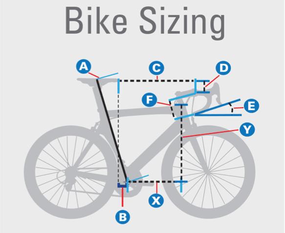 bike-sizing2.png