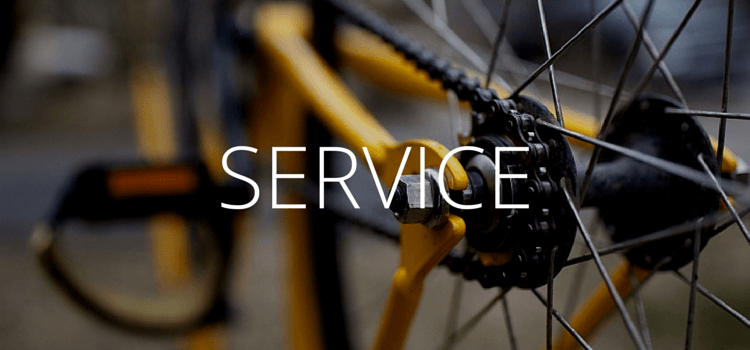 bicycle-service-repair-parts-hollister1.png