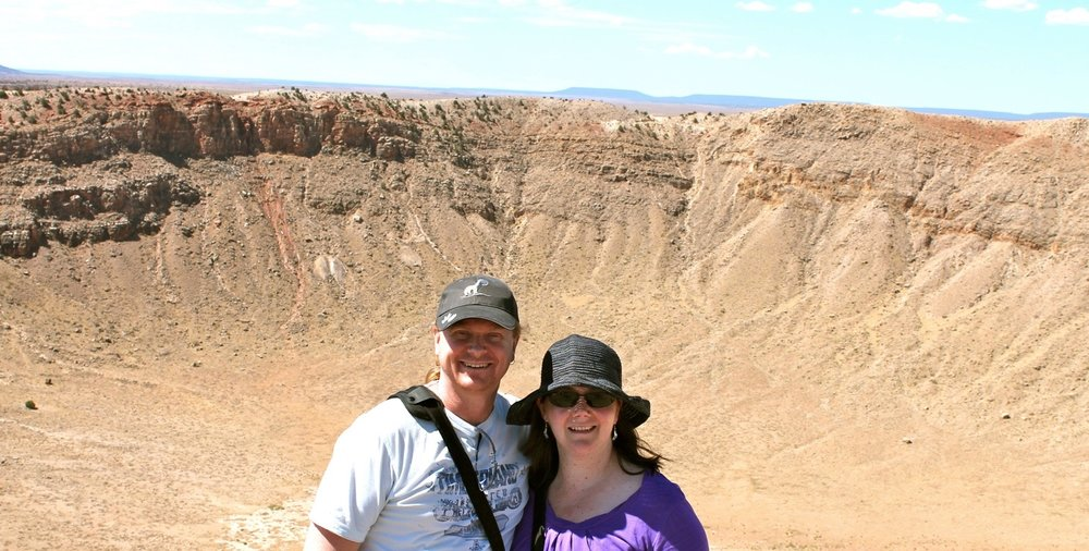 bulls at meteor crater.jpg