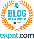ExpatCom-OfTheMonth2017-EN-Logo2-06.png