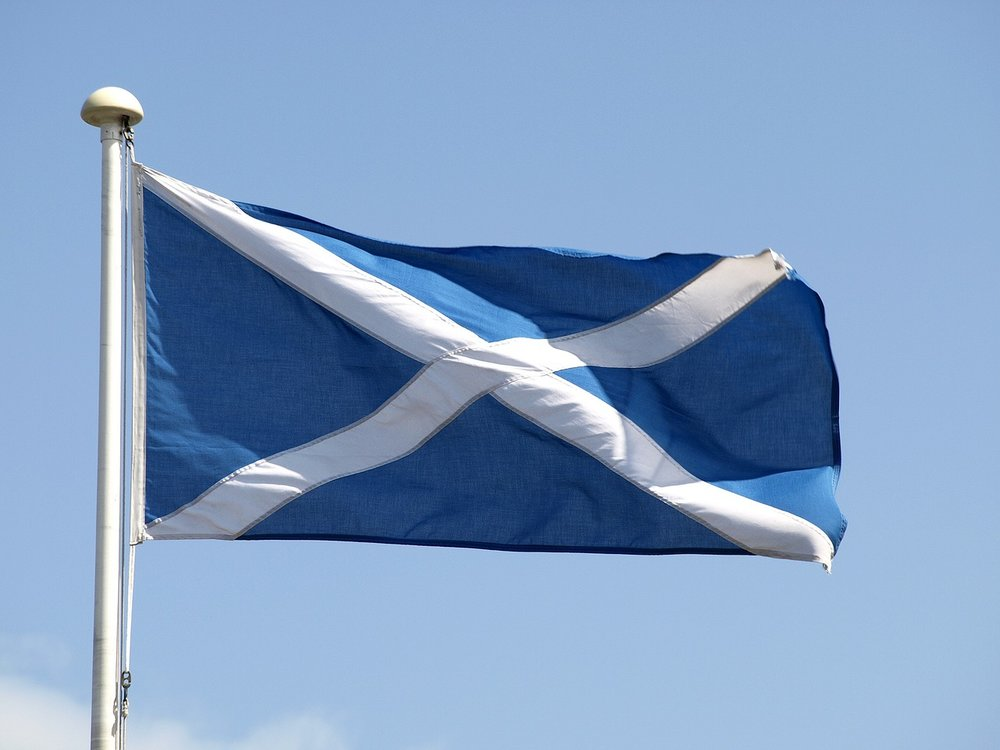 Scottish-flag.jpg