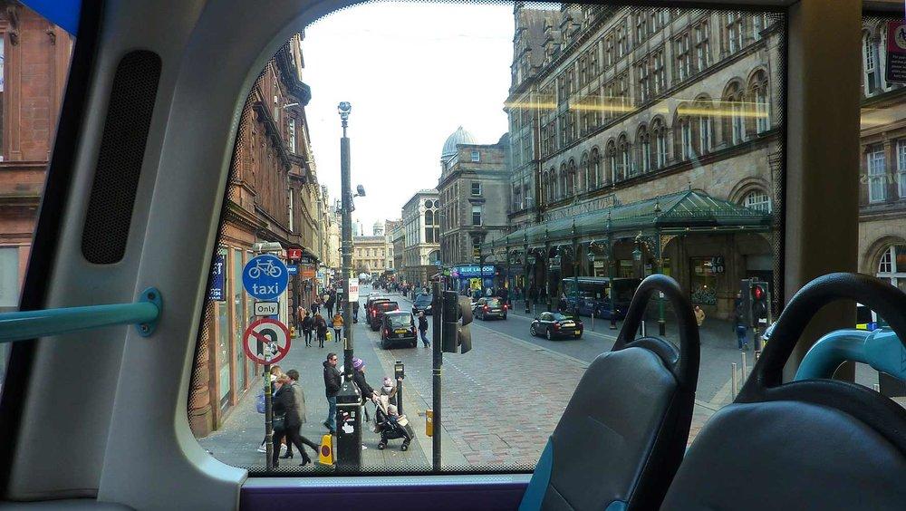 Glasgow-bus-travel-window.jpg