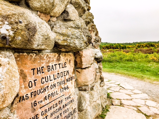 Battle-of-Culloden.JPEG