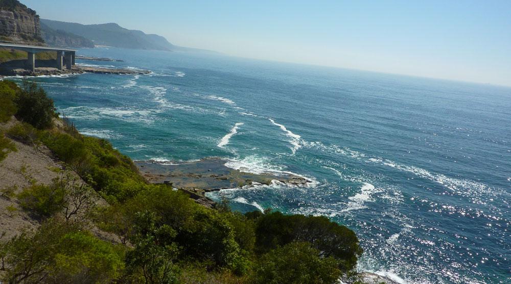 coastline-australia.jpg