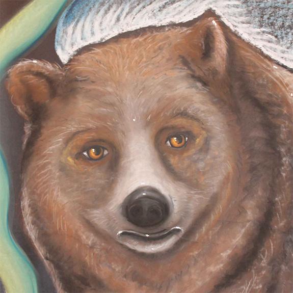 Bear-spirit.jpg