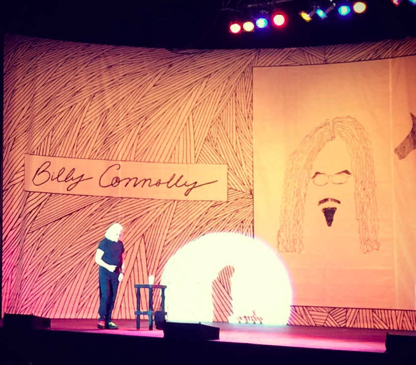 Billy Connolly Australian performance.jpg