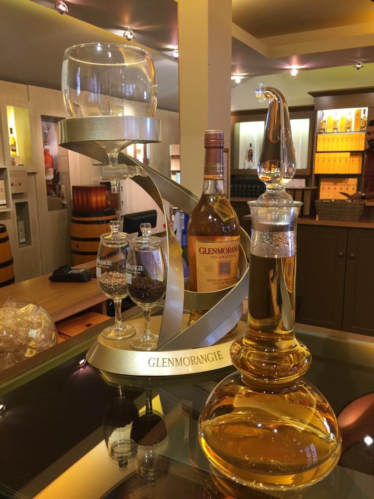 Glenmorangie-whisky.JPG