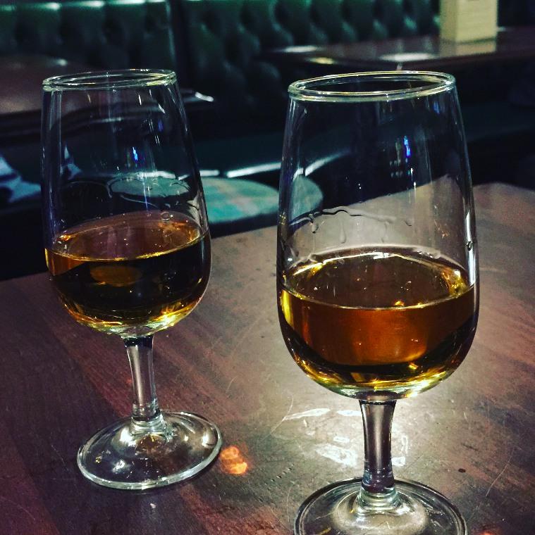 Whisky-drams.jpg